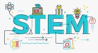 STEM Club- Club STEM
