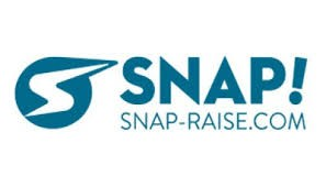 Snap Fundraiser kick-off is Oct. 22