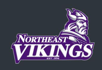 Northeast Administrative Team