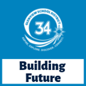 Building Future: Look for Opportunities to Learn & Share