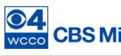WCCO CBS News Minnesota