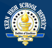 Kern High School District