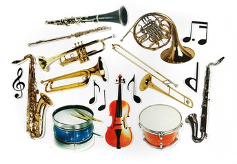Choir, Guitar, Music Production