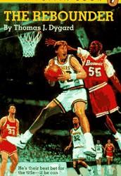 The Rebounder by Thomas Dygard