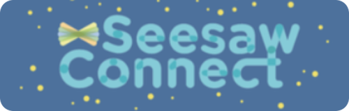 Seesaw connect