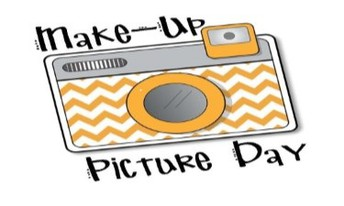 Picture Day-Take Three!