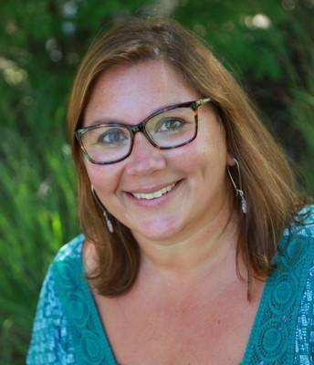Kathy de Netale