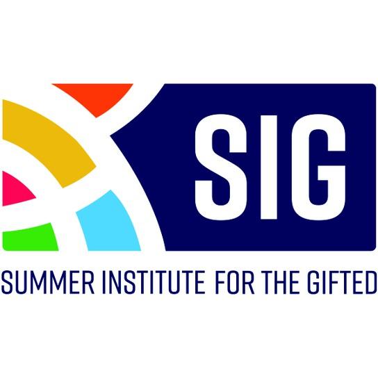 SIG 2019 profile pic