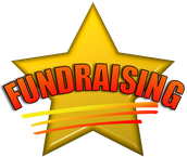 Fundraising Announcements!