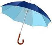 Rainy Day Dismissal Procedures