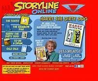 Storyline Online