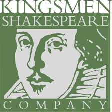 CLU Kingsmen Shakespeare Program, Fri. 2/21
