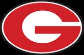 Gainesville ISD