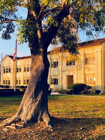 Norwalk-La Mirada Adult School