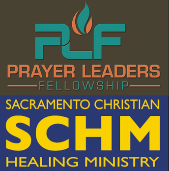 Sacramento Christian Healing Ministries and Prayer Leaders Fellowship call a Solemn Assembly