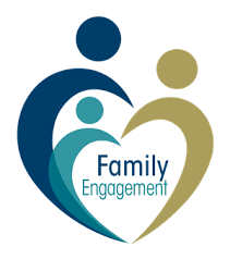 District Family Engagement