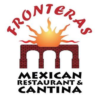 PTO Dining night at Fronteras - Wednesday, October 16