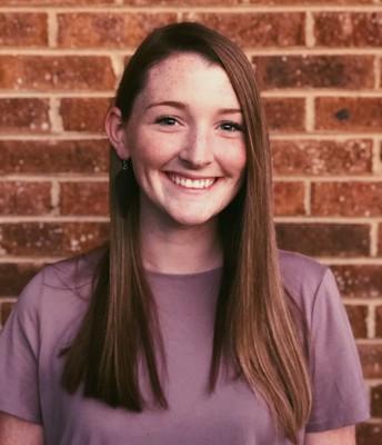 Danielle Lyons