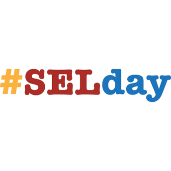SEL Day March 26th