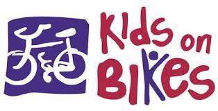 Kids on Bikes at Horizon