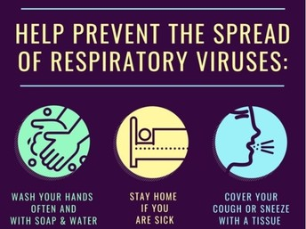 SOMSD Guidance and Resources Regarding the Coronavirus