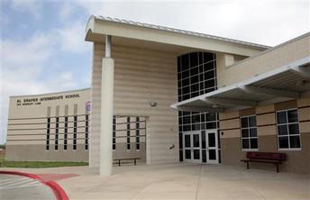 Draper Intermediate School