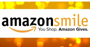 AmazonSmile-Raise Money for SMA While Shopping Online!