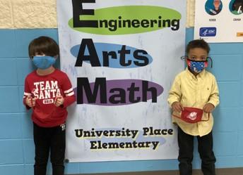 Kindergarten Sight Word Superstars