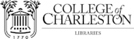 College of Charleston Libraries