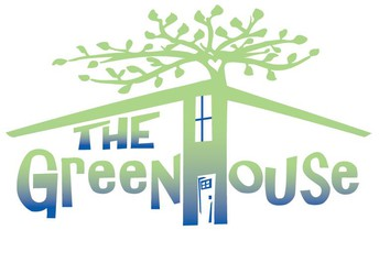 Featured Organization: The GreenHouse