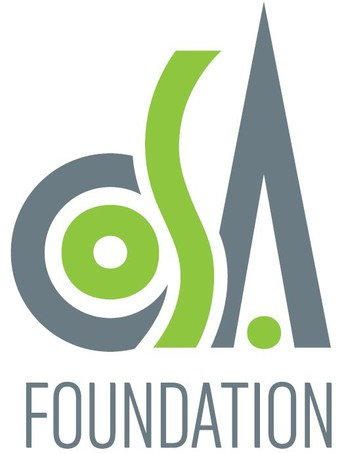 An Important Message from the CoSA Foundation