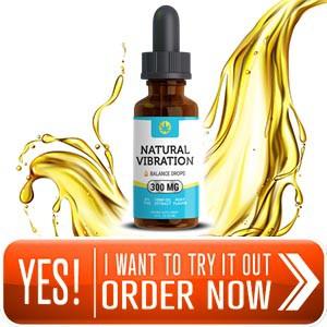 Natural Vibration Balance Drops - Price,Benefits & Read More!