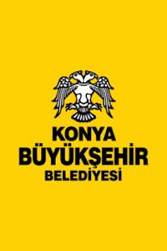 Konya Metropolitan Municipality