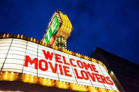 McKinley Film Festival