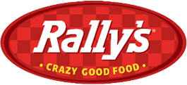 Rally's Hot Dogs