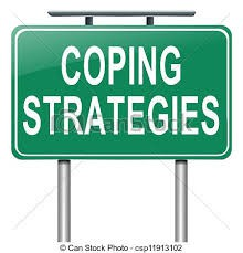 Helping Children Cope