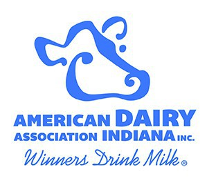 American Dairy Association Indiana (ADAI) School Food Service Newsletter