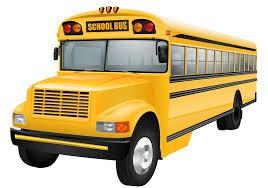 Bus Information-Please read!