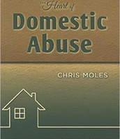 Order The Heart of Domestic Abuse