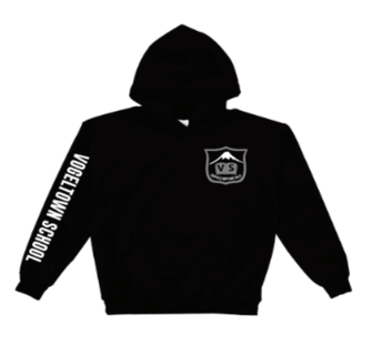 VOGELTOWN SWEATSHIRTS - ONLY FOR THE NEXT 2 WEEKS