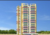 New Insights In Locating Primary Aspects In Under Construction Projects In Thane