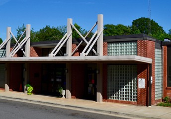 Richmond Drive Elementary