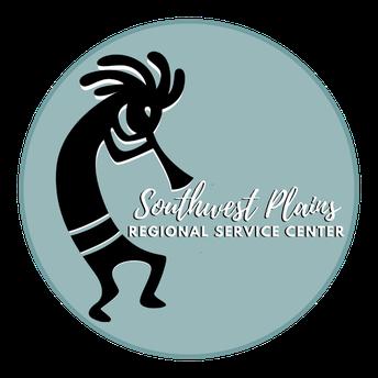 Southwest Plains Regional Service Center