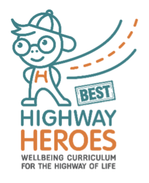 IT'S NOT TOO LATE!! HIGHWAY HEROES IS ON THIS WEDNESDAY EVENING