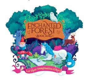 10/11 through 10/17 - Scholastic Book Fair