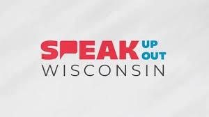 Speak Up, Speak Out