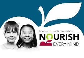 Nourish Every Mind is Coming this Spring!