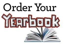Yearbook orders will be online only this year.