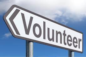 Virtual Volunteer Ideas