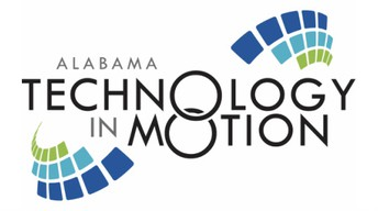 Technology in Motion with Dr. Robert Mayben